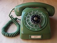 Ericsson-Dialog-in-green-by-Diamondmagna-Own-work.-Licensed-under-Creative-Commons-Attribution-Share-Alike-3.0-via-Wikimedia-Commons-httpcommons.wikimedia.orgwikiFileEricsson_Dialog_in_green