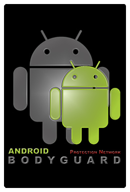 Android BodyGuard